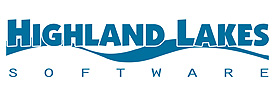 Highland Lakes Software